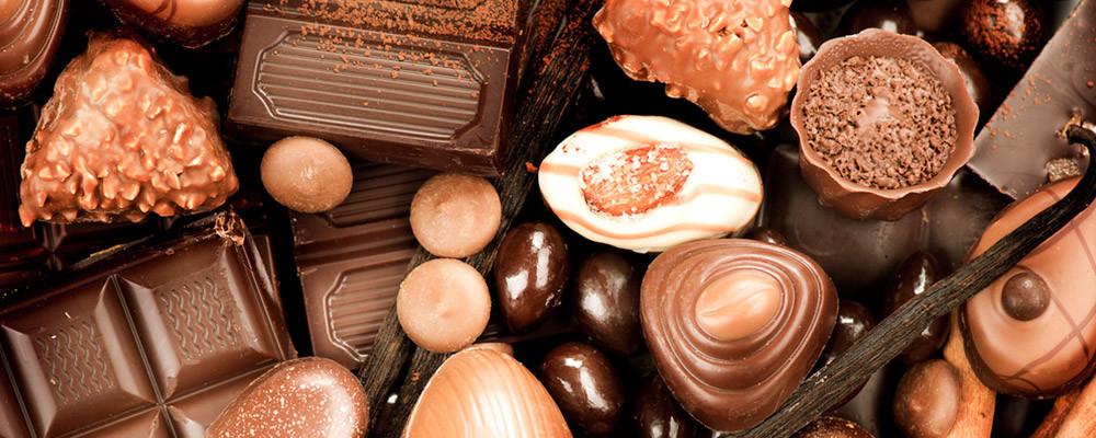 De Neuville Chocolat : 10% de remise