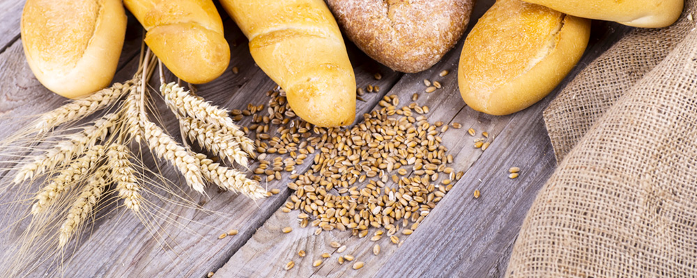 Autant de pains: la 2ème baguette offerte