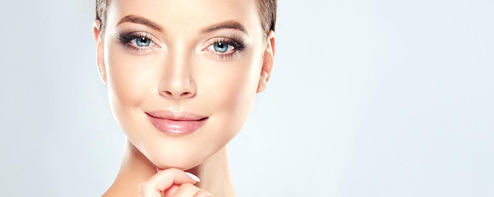 VI Beauty: le maquillage semi-permanent à 130 euros