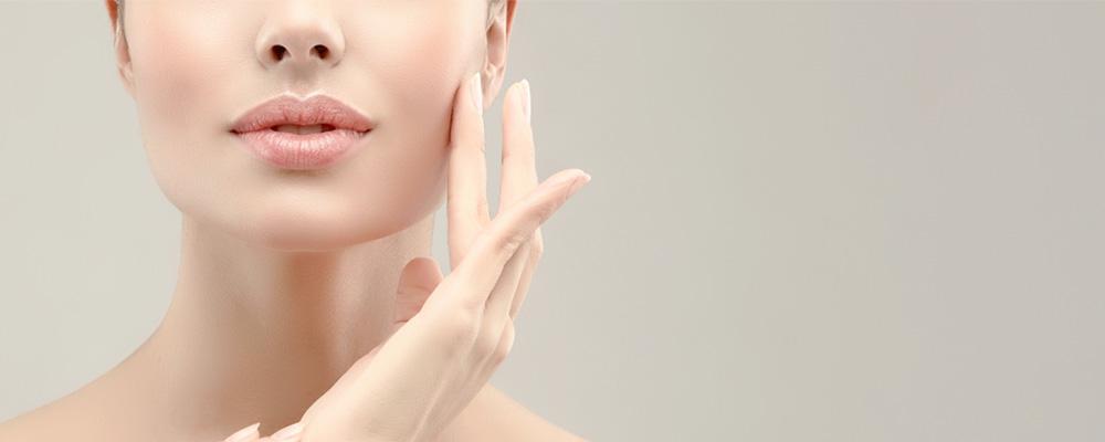 So cocoon: maquillage semi-permanent du contour des lèvres à 74,90 euros