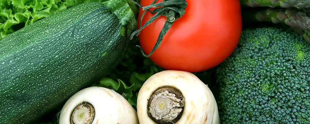 Surikat & co: 3 euros le kilo de fruits et légumes bio