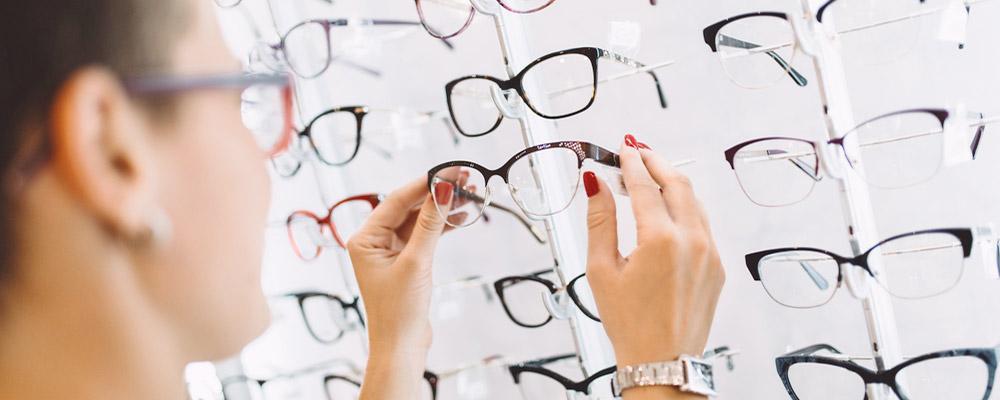 Optique Leguay: 10% de remise