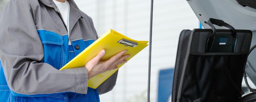 Nettoyage auto 84: Décalaminage premium à 39,90 euros au lieu de 89,90 euros