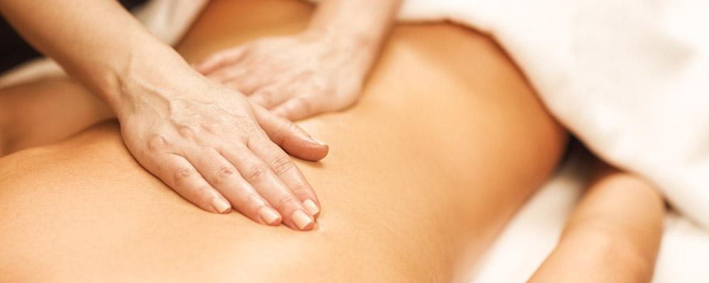 Zen Harmonie Institut : 5 € de remise massage
