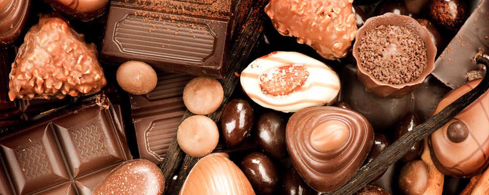 Chocolaterie L.Pacaille : 10 % de remise
