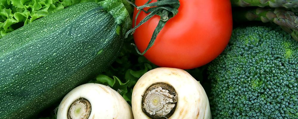 Les légumes Bio de Bully : 2€ de remise