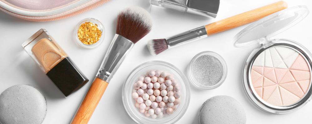 Le Cocon de Mélanie : 10 % sur le maquillage