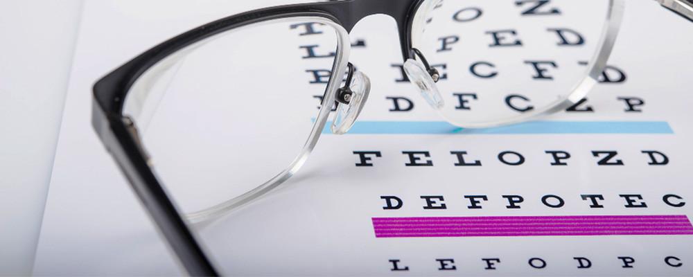 Tribout Opticiens 10% de remise !