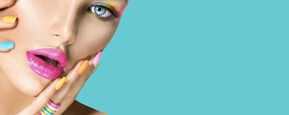 VI Beauty: le vernis semi-permanent à 25 euros