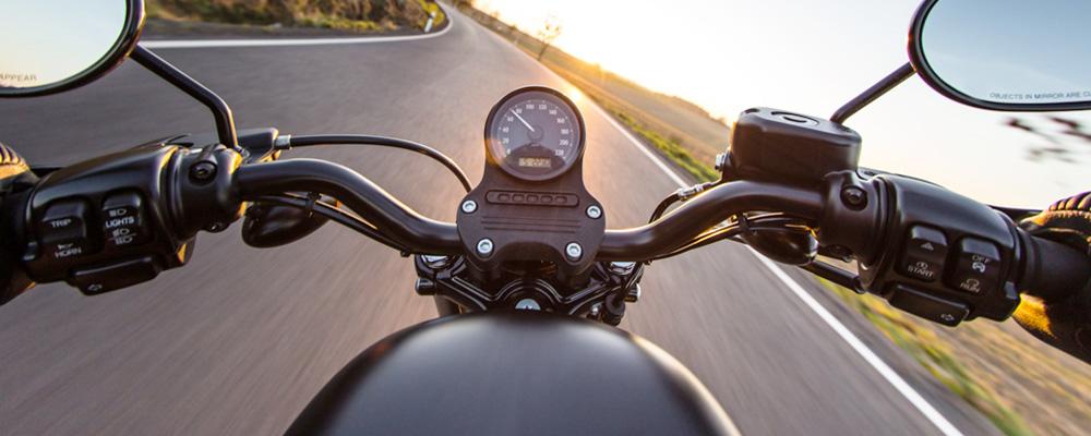 Mirabeau conduite: 50 euros de remise sur le permis moto