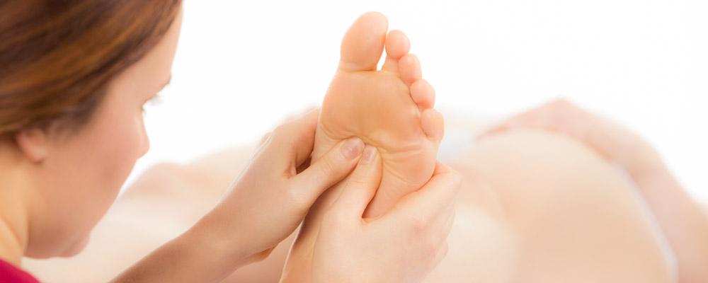 Soins énergétiques et massages by Laura  : 20% de remise