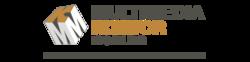 Multimedia Kontor Hamburg logo
